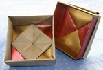Dr Phan's Box