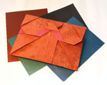 Wallet.  August 2007.  